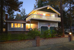 Photo of 111 Eagle Drive, Big Bear Lake, CA 92315 (MLS # 3189065)