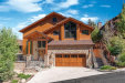 Photo of 43036 Dogwood Lane, Big Bear Lake, CA 92315 (MLS # 3189078)