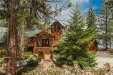 Photo of 671 Cove Drive, Big Bear Lake, CA 92315 (MLS # 3189085)