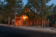 Photo of 780 Villa Grove Avenue, Big Bear City, CA 92314 (MLS # 3189092)