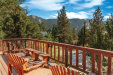 Photo of 43485 Sheephorn Road, Big Bear Lake, CA 92315 (MLS # 3189098)