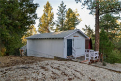 Photo of 44460 Valley View Lane, Sugarloaf, CA 92386 (MLS # 3189108)