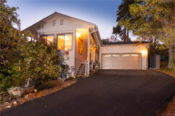 Photo of 39590 Oakglen Road, Fawnskin, CA 92333 (MLS # 3189115)