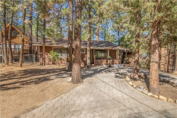Photo of 464 Riverside Avenue, Sugarloaf, CA 92386 (MLS # 3189117)