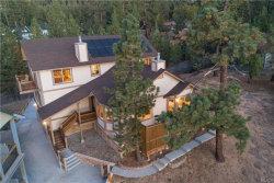 Photo of 749 Cameron Drive, Big Bear Lake, CA 92315 (MLS # 3189119)