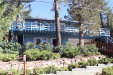 Photo of 1086 Lookout Mountain Road, Big Bear City, CA 92314 (MLS # 3189120)