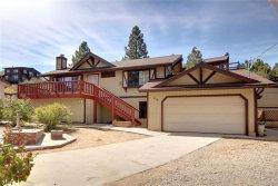 Photo of 213 Greenspot Road, Big Bear City, CA 92314 (MLS # 3189148)