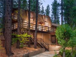 Photo of 437 Gold Mountain, Big Bear City, CA 92314 (MLS # 3189197)