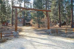 Photo of 39519 Lakeview Pines Road, Big Bear Lake, CA 92315 (MLS # 3189199)