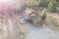 Photo of 1161 Live Oak Place, Big Bear City, CA 92314 (MLS # 31892007)