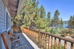 Photo of 40255 Lakeview Drive, Big Bear Lake, CA 92315 (MLS # 31892016)