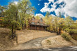 Photo of 1259 South Minton Avenue, Big Bear City, CA 92314 (MLS # 31892027)