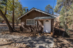 Photo of 278 San Bernardino Drive, Sugarloaf, CA 92386 (MLS # 31892034)