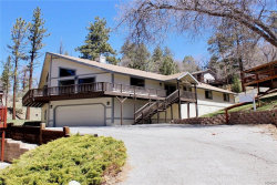 Photo of 43110 Encino Road, Big Bear Lake, CA 92315 (MLS # 31892047)