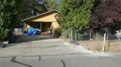 Photo of 722 West Aeroplane Boulevard, Big Bear City, CA 92314 (MLS # 31892049)