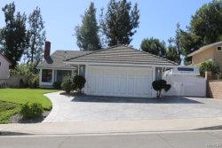Photo of 23 Edgebrook Drive, Pomona, CA 91766 (MLS # 31892061)