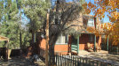 Photo of 44408 VALLEY VIEW Lane, Sugarloaf, CA 92386 (MLS # 31892072)