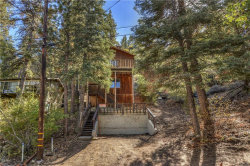 Photo of 42975 Falls Avenue, Big Bear Lake, CA 92315 (MLS # 31892074)