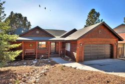 Photo of 43539 Wolf Road, Big Bear Lake, CA 92315 (MLS # 31892076)
