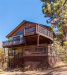 Photo of 43580 Ridge Crest Drive, Big Bear Lake, CA 92315 (MLS # 31892083)