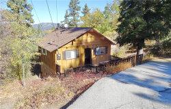 Photo of 43364 Primrose Drive, Big Bear Lake, CA 92314 (MLS # 31892085)