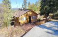 Photo of 43364 Primrose Drive, Big Bear Lake, CA 92315 (MLS # 31892085)