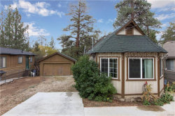 Photo of 559 Highland Lane, Sugarloaf, CA 92386 (MLS # 31892102)