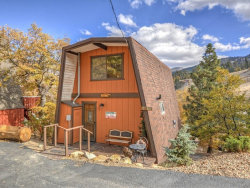 Photo of 1363 Balsam, Big Bear Lake, CA 92315 (MLS # 31892104)