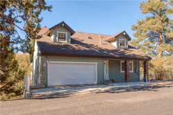 Photo of 596 Villa Grove Avenue, Big Bear City, CA 92314 (MLS # 31892106)