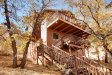Photo of 1555 Tuolumne Road, Big Bear City, CA 92314 (MLS # 31892108)