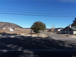 Photo of 1533 Shay Road, Big Bear City, CA 92314 (MLS # 31892113)