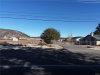 Photo of 1533 Shay Road, Big Bear City, CA 92314 (MLS # 31892113)