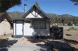 Photo of 1027 West Fairway Boulevard, Big Bear City, CA 92314 (MLS # 31892115)