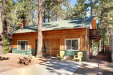 Photo of 900 Peter Avenue, Big Bear City, CA 92314 (MLS # 31892117)