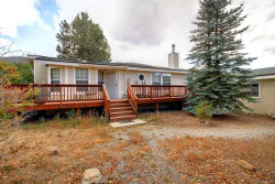 Photo of 47125 Monte Vista Drive, Big Bear City, CA 92314 (MLS # 31892122)
