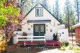Photo of 920 Sugarloaf Boulevard, Big Bear City, CA 92314 (MLS # 31892124)
