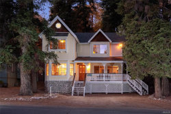 Photo of 43433 Sand Canyon Road, Big Bear Lake, CA 92315 (MLS # 31893132)