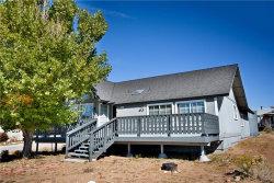 Photo of 1837 Baldwin Lake Road, Big Bear City, CA 92314 (MLS # 31893134)