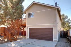 Photo of 1090 Dumas Lane, Big Bear City, CA 92314 (MLS # 31893138)
