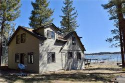 Photo of 423 Gibralter Lane, Big Bear Lake, CA 92315 (MLS # 31893147)