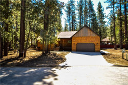 Photo of 42055 Winter Park, Big Bear Lake, CA 92315 (MLS # 31893152)