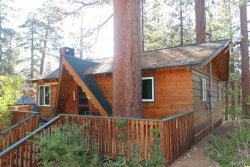 Photo of 338 Dover Lane, Big Bear Lake, CA 92315 (MLS # 31893165)