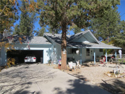 Photo of 2081 7th Lane, Big Bear City, CA 92314 (MLS # 31893176)