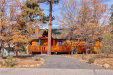 Photo of 1333 La Crescenta Road, Big Bear City, CA 92314 (MLS # 31893178)