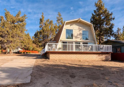 Photo of 1106 Rocky Mountain Road, Big Bear City, CA 92314 (MLS # 31893194)