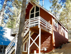 Photo of 302 Pineview Drive, Big Bear City, CA 92314 (MLS # 31893211)