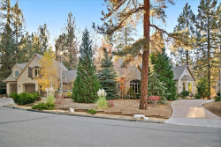 Photo of 42167 Evergreen Drive, Big Bear Lake, CA 92315 (MLS # 31893215)