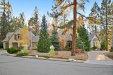 Photo of 42167 Evergreen Drive, Big Bear Lake, CA 92315 (MLS # 31893215)