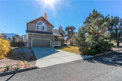 Photo of 1239 Panorama Drive, Big Bear City, CA 92314 (MLS # 31893219)