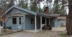 Photo of 2074 5th Lane, Big Bear City, CA 92314 (MLS # 31893220)